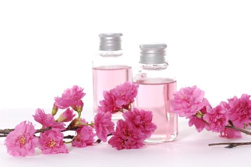 Aromatherapie en Voetreflexzonemassage